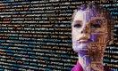 Как роботы приходят на смену банкирам