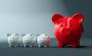 Три казахстанских банка хотят объединиться