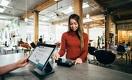 Маркетплейсы как драйвер развития e-commerce