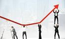 Эксперты: экономика Казахстана возвращается на путь восстановления