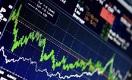 Кто в плюсе, а кто в минусе на рынке ценных бумаг
