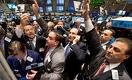 Что нужно знать компаниям при выходе на зарубежную биржу