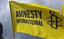 Как с врагами: Amnesty International представила доклад о ситуации с мусульманами в  Синьцзяне