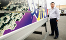 Казахстанский производитель намерен закидать «Бомбами» Китай