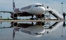 Аэропорт Туркестана готовится принимать рейсы. Из каких городов?