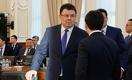 Бозумбаев прокомментировал новости о продаже доли Total в Кашагане
