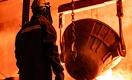 Обрабатывающей промышленности поручили вырасти в 1,5 раза за 4 года