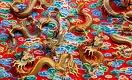Почему Китай стал богатой страной и чему может научить других