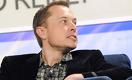 «Это сжигает тебя изнутри»: почему инвесторы Tesla готовы даже сменить работу ради Илона Маска