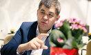Минздрав инициировал уголовное дело против зараженного коронавирусом