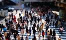 Население планеты начнёт сокращаться