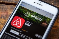 Putting Your House On Airbnb? What To Know Before Hosting As A Homeowner