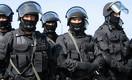 Борьба с радикалами в Казахстане: промежуточный итог