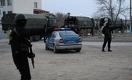 ООН: Казахстан ненадлежащим образом расследовал события в Жанаозене