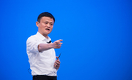 Alibaba Hit With $2.8 Billion Fine For Abusing Its Dominant Market Position