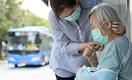 Казахстан закупает лекарства на миллион пациентов с COVID-19