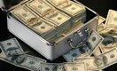 Бегство капитала: как удержать денежные средства в Казахстане?