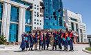 Каких работодателей ипочему предпочитают казахстанские студенты