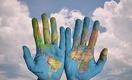Названы страны мира с лучшей репутацией. Есть ли среди них Казахстан?