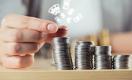 Инвесторы на фондовом рынке Казахстана получат новые возможности