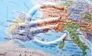 Поставит ли новое правительство Италии под угрозу евро?