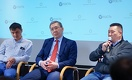 Нацбанк РК уведомил банки: операции с криптовалютами запрещены