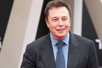 Tesla Stock May Be Rallying For This Absurd Reason — And This Won't End Well