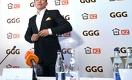 Геннадий Головкин рассказал, планирует ли он продолжать карьеру