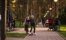 2 миллиона жителей в Алматы: как город привлекает таланты