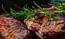 Искусственное мясо и еда как лекарство: что мы будем есть в следующем десятилетии