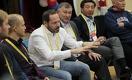 Глава «Яндекса» открыл в Алматы лицей и рассказал, как создавали «Алису»