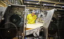 Почему вКазахстане один за другим появляются заводы попроизводству лапши быстрого приготовления