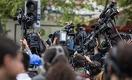Очередная попытка введения цензуры: в чьих интересах вводят новые правила аккредитации журналистов в Казахстане