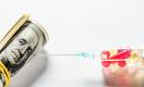 Эксперты S&P Global Ratings: Долгового кризиса можно избежать