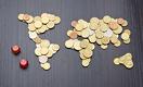 Почему деглобализация повредит росту экономики во всех странах