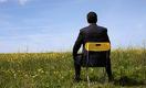 «Граждане должны знать владельцев земли». Какие вопросы обсуждала земельная комиссия