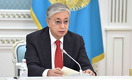 О чём Токаев говорил с бизнесом на Совете иностранных инвесторов