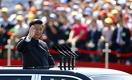 Страны Нового шёлкового пути хотят денег Пекина, но сомневаются в его благих намерениях