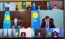 С 30 марта по 5 апреля в Нур-Султане и Алматы будет приостановлена деятельность предприятий и организаций
