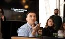 Слово редактора. Казахстан vs коронавирус: промежуточные итоги борьбы