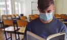 Как будут учиться в третьей четверти алматинские школьники