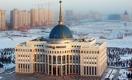 Токаев подписал новый указ, связанный с режимом ЧП