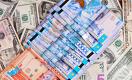 Какой курс доллара к тенге ожидается в течение 2021 года