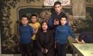 Как казахстанцы едут в гости к родным в Китай и не могут вернуться домой