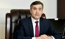 Казахстан выработает свою модель трактовки ислама