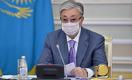 Токаев подверг жесткой критике работу правительства и акимов