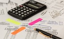 Налоговый край. Казахстан опустился в рейтинге Рaying Taxes 2020 на 8 строк