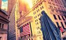 2021-й обещает стать дляказахстанских инвесторов интересным годом