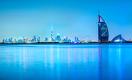 «Эйр Астана» возобновляет полеты в Дубай