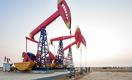 Государство поможет нефтяным компаниям, работающим в Казахстане